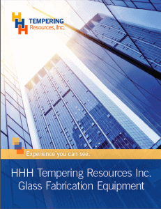 HHH-Tempering-Resources-Product-Catalog-2015