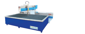 Glass Fabrication Equipment | HHH Tempering Resources