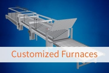 home-customized-furnaces