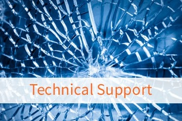 home-technical-support-2